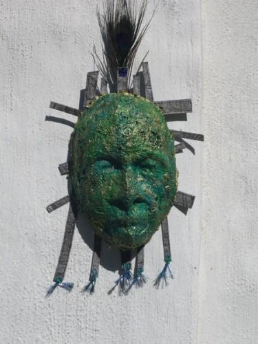 grön_mask