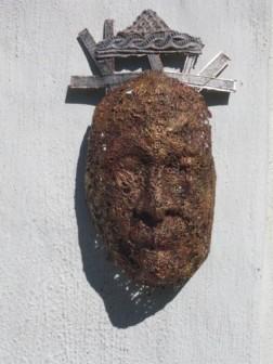 guld_mask